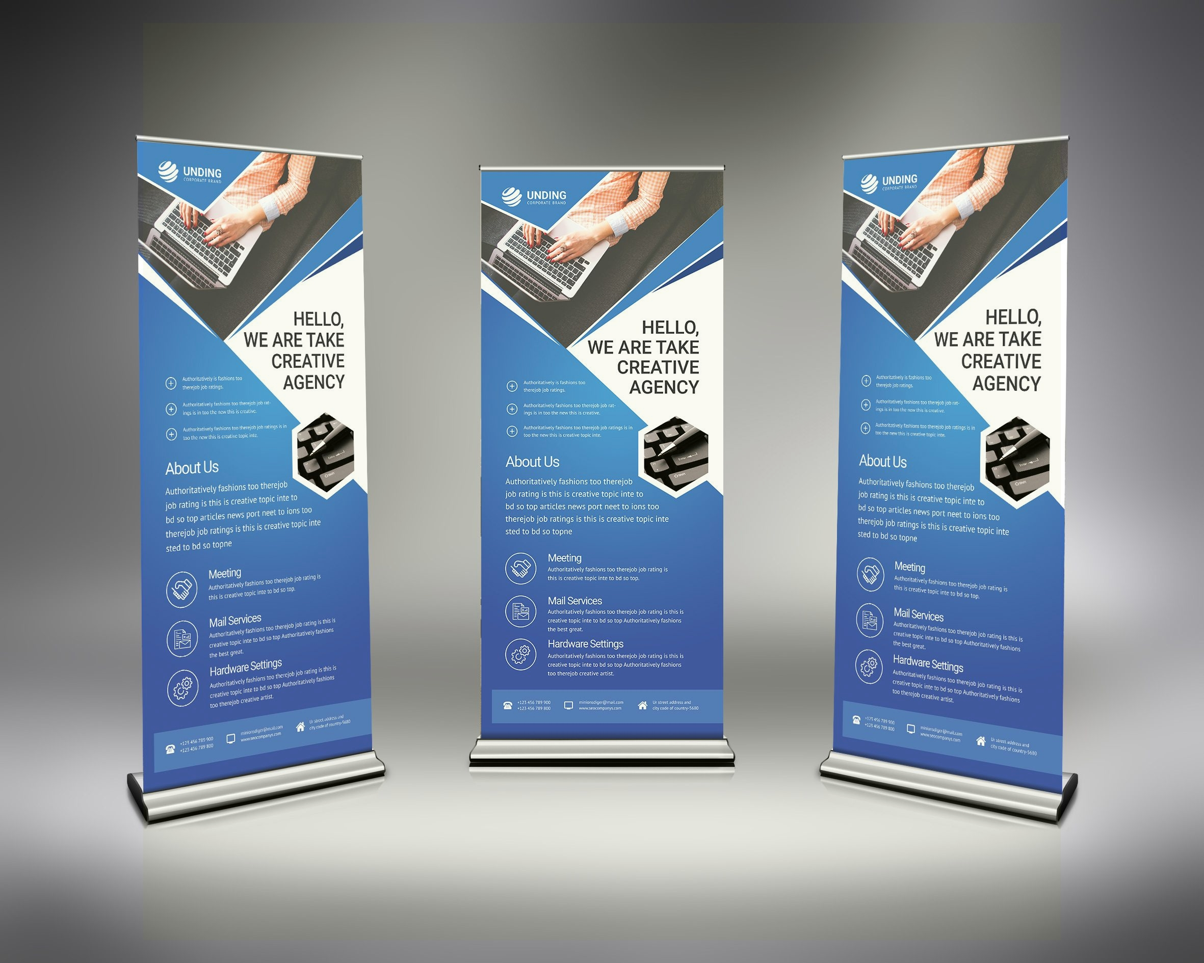 PSD-Modern-Roll-Up-Banner-1